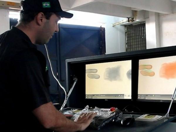 equipamentos-de-raio-x