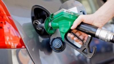 Petrobras anuncia redução do preço do diesel em 10,4% e da gasolina em 3,1%