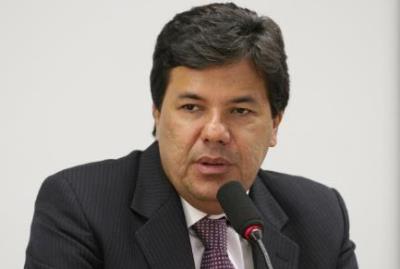 O ministro da Educação, Mendonça Filho, disse que há muita desinformação com relação à PEC dos Gastos Públicos