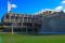 UFRN participa de audiência no Senado sobre reforma do Ensino Médio