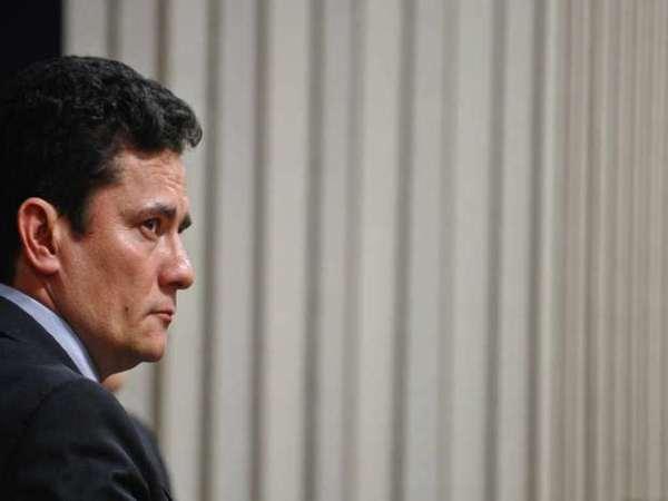 Foto: Marcos Oliveira/Agência Senado / O Financista