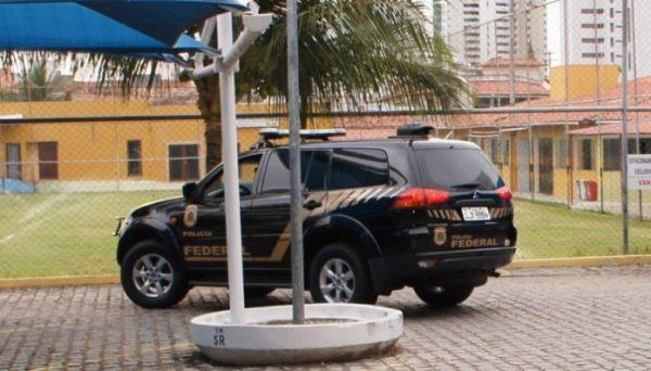 Operação de combate a exploração sexual infantil tem ligações em Caicó