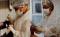 ITEP espera concluir identificação de mortos em Alcaçuz nesta quinta-feira