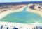 Rio Piranhas receberá águas da transposição do São Francisco em 2017