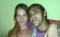 VIOLÊNCIA: 'Jogaram gasolina e atearam fogo', diz família de casal morto em Natal