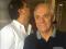 Diagnosticado com câncer, apresentador Marcelo Rezende revela: 'Não tenho medo'