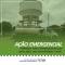 LAGOA NOVA: município unido contra o desabastecimento rural