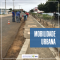 Lagoa Nova: infraestrutura