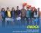 LAGOA NOVA: Nova diretoria do CMDCA