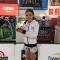 ESPORTE POTIGUAR: Potiguar é vice-campeã da Copa Guga de Tênis