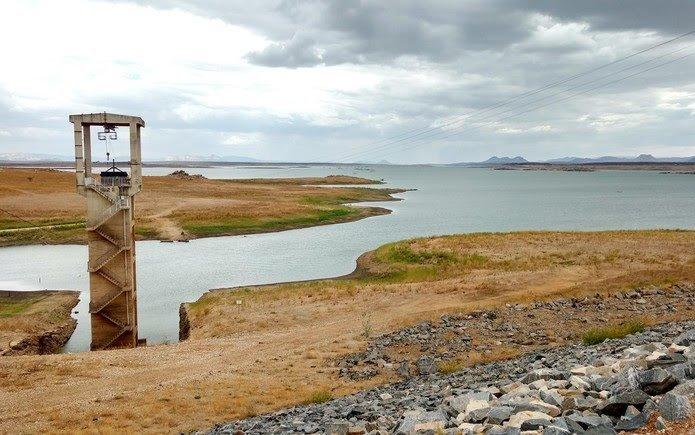 DEUS TE OUÇA: Condições climáticas favorecem chuvas no RN em 2018, diz Emparn