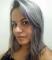 PERIGO: No Pernambuco, mulher morre ao sofrer choque elétrico ao usar celular no carregador