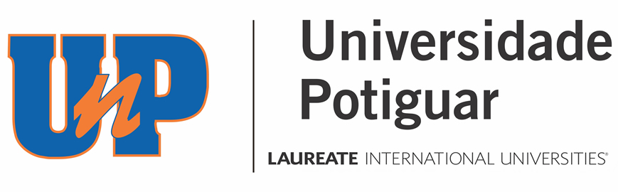 OPORTUNIDADE: UnP lança Processo Seletivo de Docentes 2018; vagas também para Currais Novos