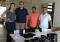 Projeto de pesquisa da UFRN instala armadilhas para monitorar Aedes Aegypti em Currais Novos