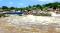 VÍDEO: moradores registram chegada das águas do Rio Piranhas no Distrito de Barra de Santana, em Jucurutu