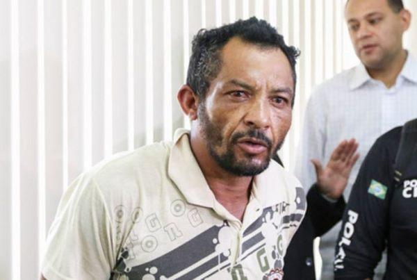 Mentor de estupro coletivo no Piauí é condenado a 100 anos de prisão