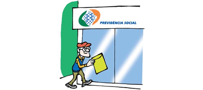 ATENÇÃO: aposentados e pensionistas do INSS têm até fevereiro para comprovar vida