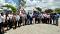 SAÚDE: Semi UTI móvel vai atender população da região Seridó