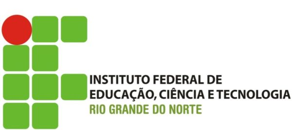 OPORTUNIDADE: Com 1370 vagas, IFRN divulga editais para cursos técnicos; inscrições começam hoje (19)