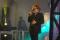 Casa cheia e muitos aplausos no show de Lucas Veloso em Currais Novos