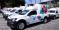 Assembleia Legislativa faz entrega de novas ambulâncias na próxima terça-feira