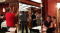 "VÍDEO: Wesley Batista é vaiado em churrascaria: ""Fora, Joesley!"""