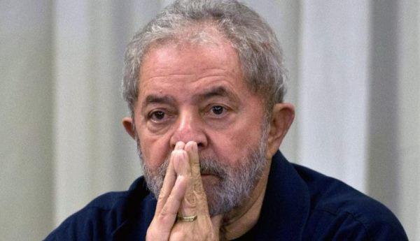 Governadores do Nordeste deverão visitar Lula em Curitiba nesta terça-feira