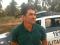 MARGINAL: Pedreiro confessa morte de Iasmin e diz que agiu sozinho