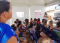 CIDADANIA: Currais Novos recebe Sesc Saúde Mulher