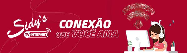 Blog Jean Souza - Blog de Currais Novos com notícias da cidade e região. ad20bddd06