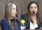 Caicó: Câmara troca CEI por Comissões Processantes que poderão cassar Batata e Lobão