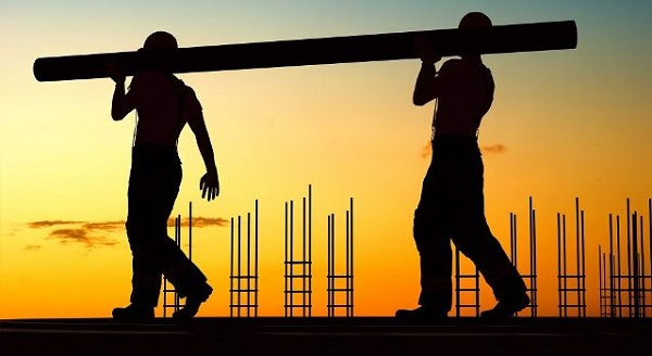 SONDAGEM: Produção industrial volta a cair no RN, mostra Fiern