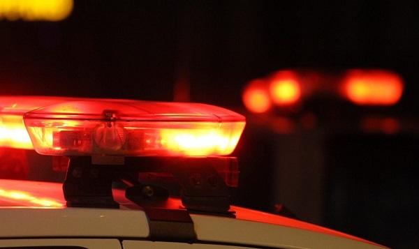 MOMENTOS DE TERROR: Assaltante é morto durante troca de tiros e comparsa comete suicídio em Pombal (PB)