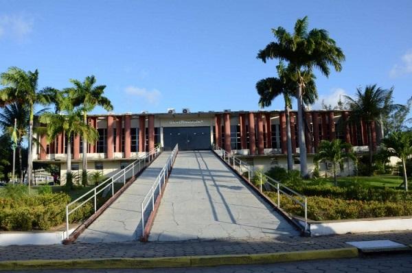 DECRETO: Processo de transição do governo do RN é publicado no Diário Oficial do Estado