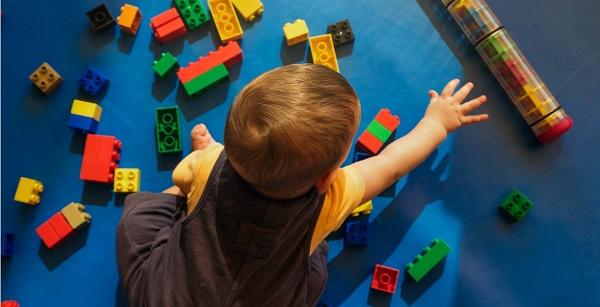 AUDIÊNCIA PÚBLICA: Assembleia lança campanha sobre o autismo nesta terça-feira (30)