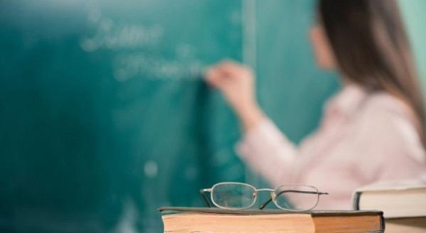 CONVOCAÇÃO: Prefeitura de Parnamirim convoca professores aprovados em concurso