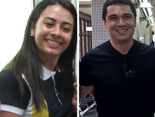 BOAS INICIATIVAS: Dois professores potiguares são premiados pelo MEC
