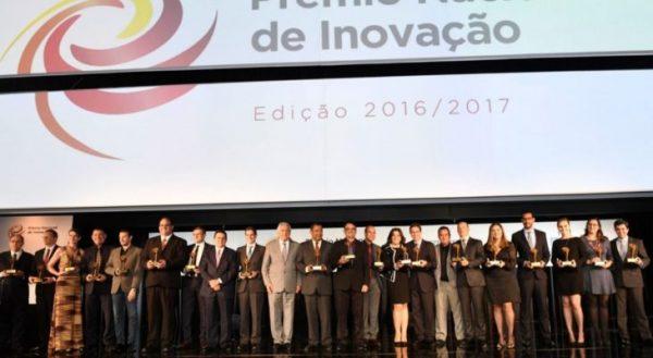 CNI e Sebrae prorrogam as inscrições do Prêmio Nacional de Inovação