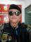 Sargento da PM morre eletrocutado na PB