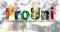 ProUni oferece 243.888 bolsas de estudo a partir desta quinta; número ofertado nesta edição é o maior desde o início do programa, em 2005