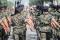 Ministério da Defesa afirma que militares não têm Previdência