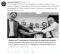 Senador Jean Paul Prates e senadores do PT querem ampliar tributação dos bancos e revogação do decreto de armas de Bolsonaro