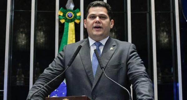 Blog Jean Souza Blog De Currais Novos Com Notícias Da Cidade E Região