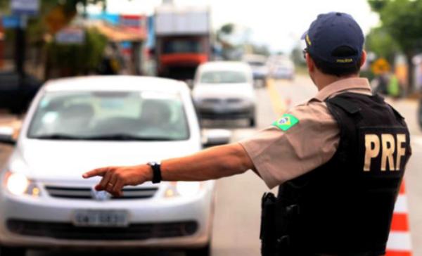 Resultado de imagem para Acidentes nas estradas do RN reduzem cerca de 30% no Carnaval, segundo PRF