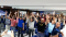 Policiais Civis do RN, decidem cruzar os braços no dia 13 de março contra redução salarial