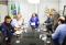 Grupo Vincunha deve ampliar investimentos na área têxtil e no agronegócio do RN
