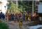 RIO: Sobe para 11 o número de mortos na tragédia em Muzema