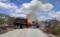 Quadrilha ataca a carro forte entre Jardim do Seridó e Ouro Branco