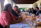 Fátima se reúne com Bolsonaro para discutir pacto federativo e Fundeb