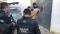 """Polícia Civil deflagra operação """"Seridó Seguro""""; cinco pessoas foram presas em Currais Novos e Cerro Corá"""